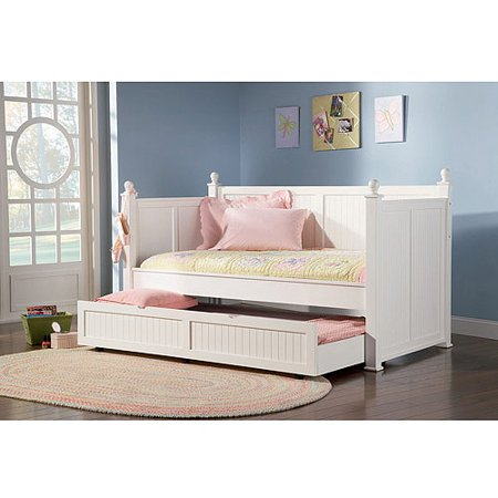 Buy Linon Torino Folding Bed, 5