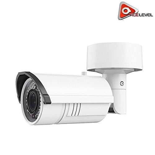 Drivers for LT Security PTZIP212X20-C IP Camera