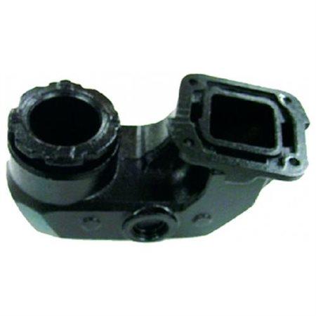 Sierra 18-2875 EXHAUST ELBOW GASKET