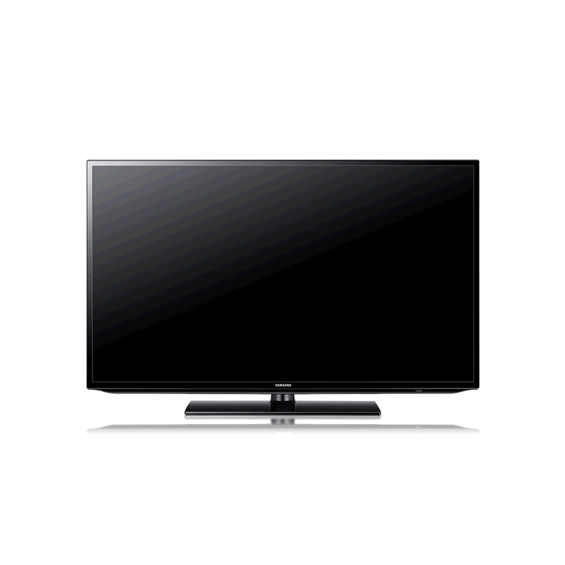 "Samsung UN46EH5000F 1080P 46"" LED TV, BLACK (Certified )"