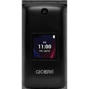 Best Verizon Flip Phones - Verizon Alcatel Go Flip V Phone (4G LTE) Review