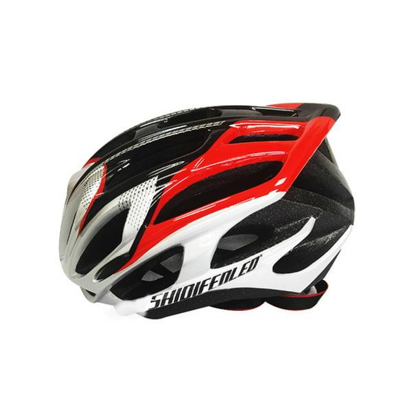 Details about  /2021 Adjustable riding helmet adult lightweight riding motorcycle helmet