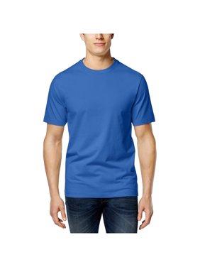 Club Room Mens T Shirts
