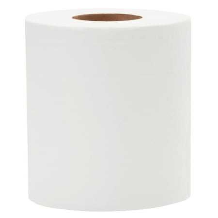 Atlas Paper Mills Windsor Place Center Pull Towels  2 Ply  8 X 9  White  500 Roll  6 Carton