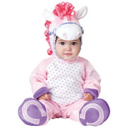 Pretty Lil Pony Infant Halloween Costume