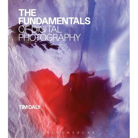 view sozialgeschichte und wirkungsästhetik dokumente zur empirischen und marxistischen rezeptionsforschung