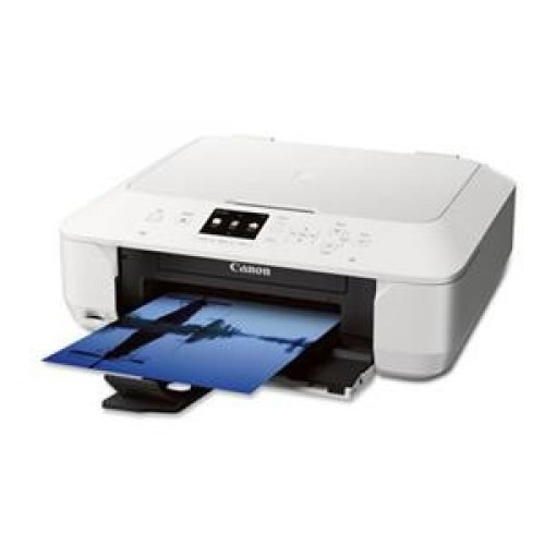 CANON Wireless Photo All-In-One / 8333B022 /