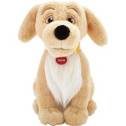 Charlie & Company - Charlie Plush Toy