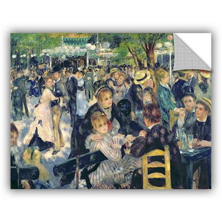 Art Appealz Pierre Renoir