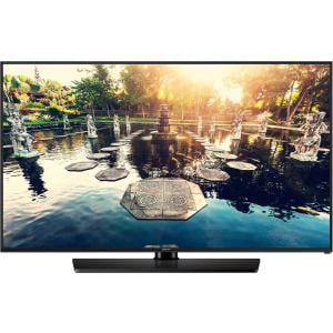 Samsung 690 Hg50ne690bf 50  34  1080P Led Lcd Tv   16 9   Hdtv 1080P   Black   Atsc   1920 X 1080   Dolby Digital Plus  Virtual Surround  Dts   20 W Rms   Direct Led   Smart Tv   3 X Hdmi   Usb