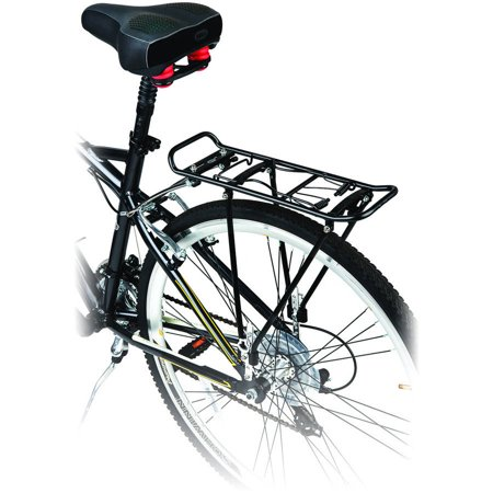 Bell Rear Bike Caddy 510