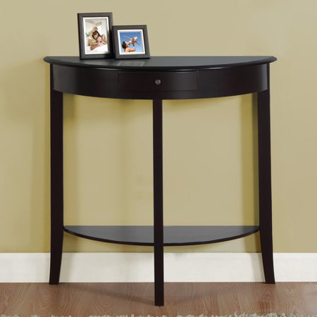 Monarch Accent Table 31