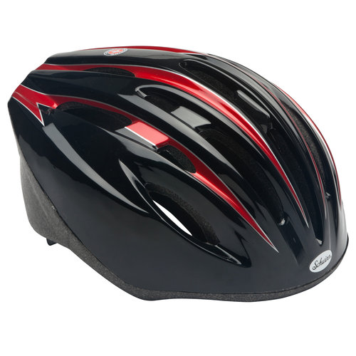 Schwinn Granite Boy's Micro Bike Helmet, Youth