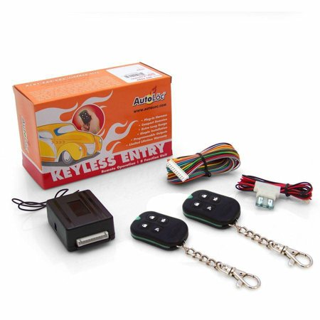5 Function 11lbs Remote Shaved Door Popper Kit diamond t accessories 350