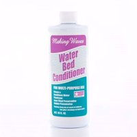 RPS PRODUCTS INC 16-oz. Waterbed Conditioner 1WC