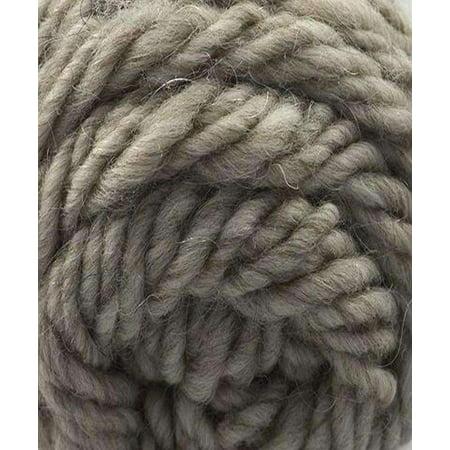 - Lamb's Pride Worsted Wool by Brown Sheep