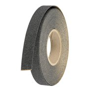 WOOSTER PRODUCTS Antislip Tape FBM7560R