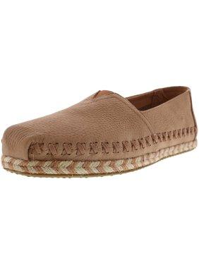 f96cc9768b7e5 TOMS Womens Shoes - Walmart.com