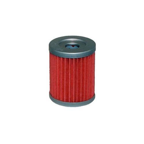 HiFlo Oil Filter Fits 85-00 Suzuki DR125SE
