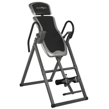 Innova Heavy Duty Fitness Inversion Therapy Table