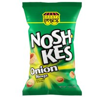 Paskesz Noshkes Onion Large