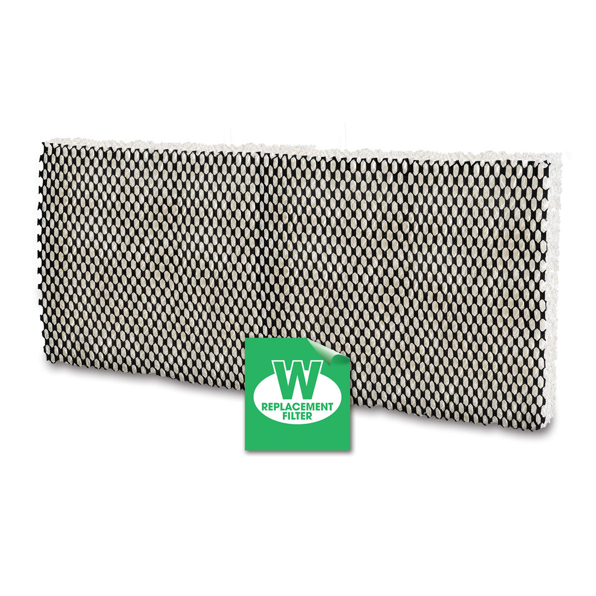 Holmes WeMo Whole House Smart Humidifier Filter, 2 Count (HWF80-U)