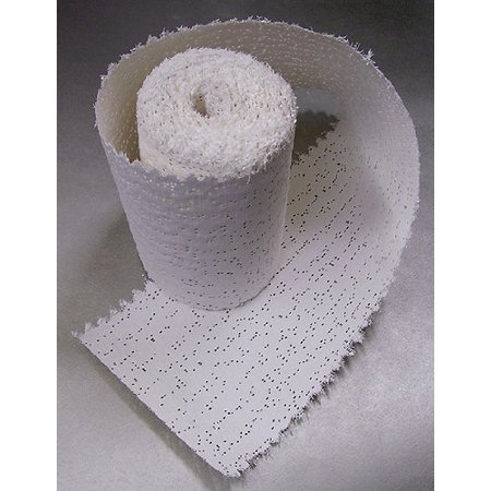 Plaster Gauze () 4 inches x15ft (180 inches), By Paris Craft From USA for $<!---->