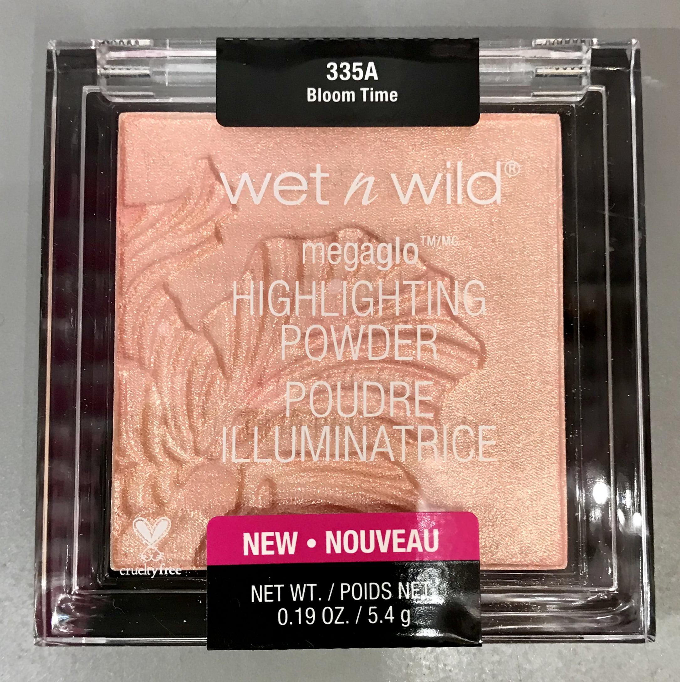 Wet N Wild 1 Highlighting Powder