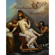 Il tradimento di Afrodite - eBook