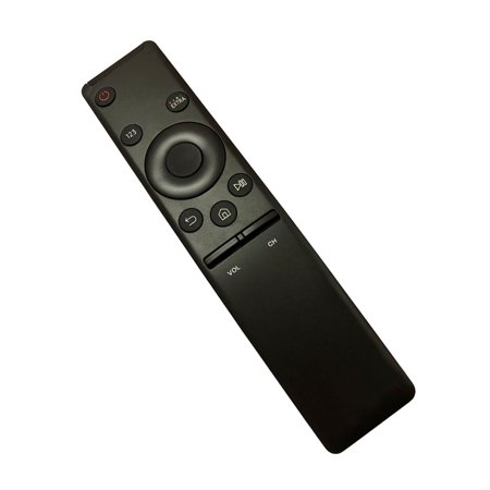 Replacement TV Remote Control for Samsung UN65KU630D Television - image 2 of 2