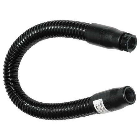 (Contant Flow Breathing Tube)