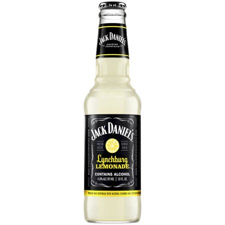 jack daniels lynchburg lemonade 1 10 b. Black Bedroom Furniture Sets. Home Design Ideas