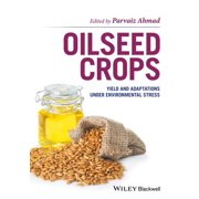 Oilseed Crops - eBook