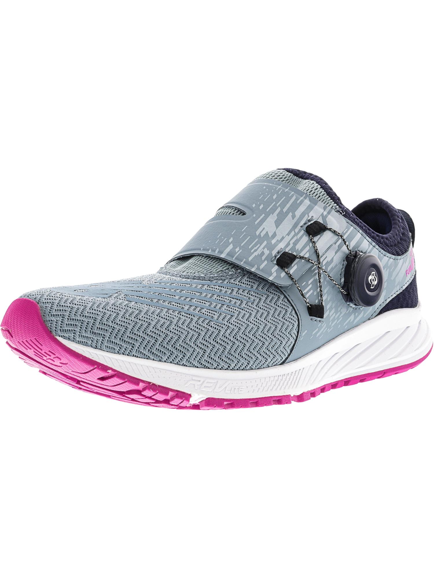 New Balance Women's Wsoni Gr 6W Ankle-High Running Shoe - 6W Gr e6fe5e