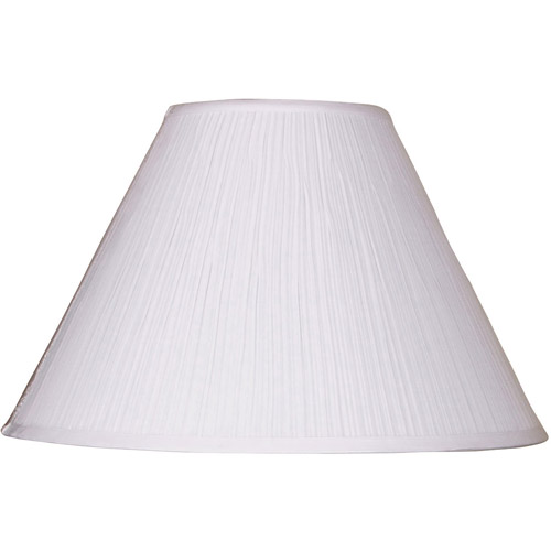 Better Home And Garden Lamp Shades Lamps Shades
