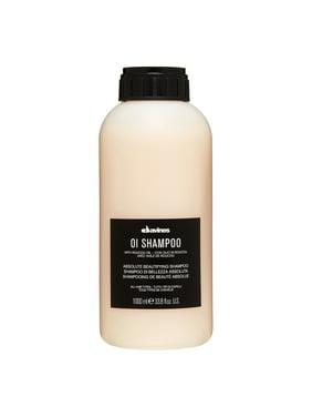 Davines OI Absolute Beautifying Shampoo, 33.8 Oz