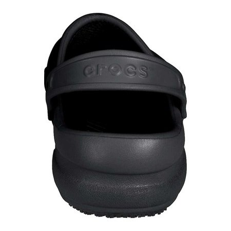 Crocs Unisex Bistro Clogs