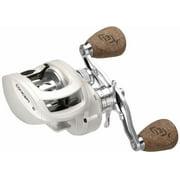 13 Fishing C7.3-LH Concept C Left Hand Reel