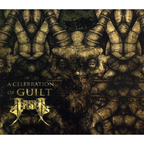 Celebration Of Guilt (Reis) (Dlx)