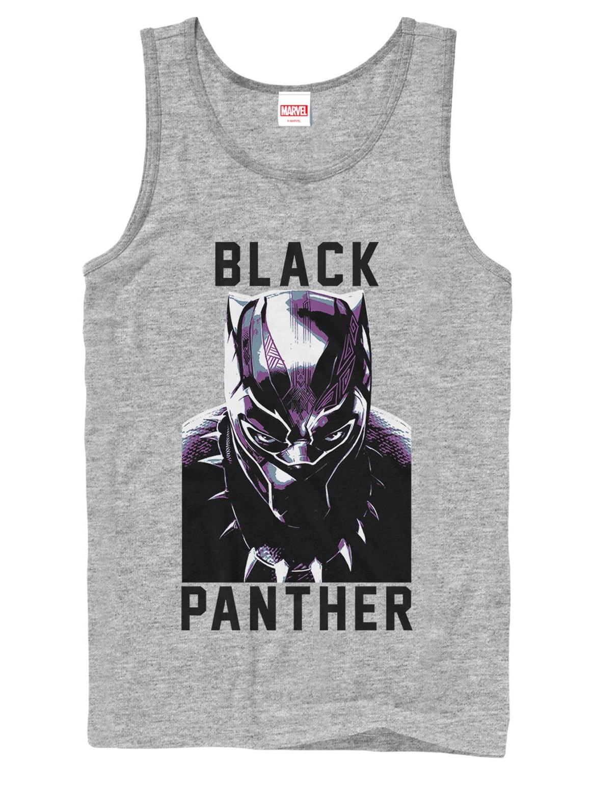 Men/'s White Black Vest Batman Fitness Fashion Summer Sleeveless Marvel Top