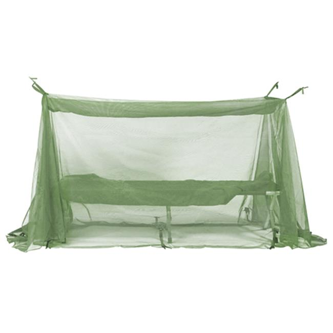 Gi Mosquito Bar - Used - Olive Drab - Outdoor
