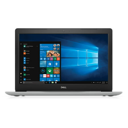 Dell Inspiron 15 Laptop, 15.6