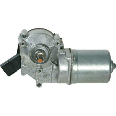 A1 Cardone   Wiper Motor