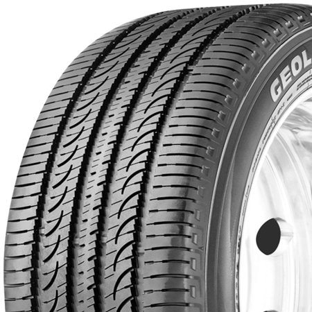 Yokohama Geolandar G055 All-Season Tire - 265/50R20 111V