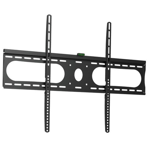 Arrowmounts Vesa Fixed Wall Mount for 40''-70'' TV Screen