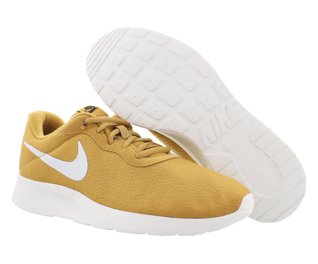Nike - Nike Tanjun Premium Men's Shoes