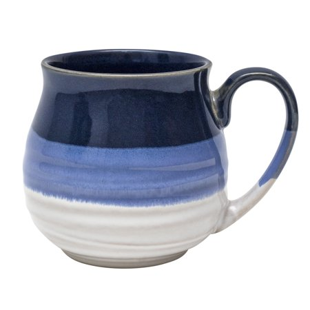Sheffield Home Reactive Glaze Mugs 9209c260cae9