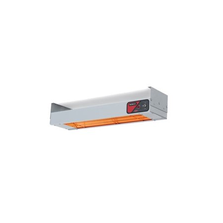 "Nemco (6151-48) 48"" Infrared Bar Heater"