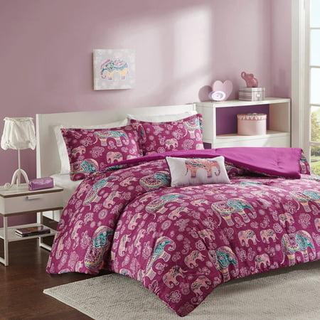 Home Essence Apartment Deidre Comforter Set