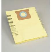 Shop-Vac 5-8 gal High Efficiency Filter Bag 90671